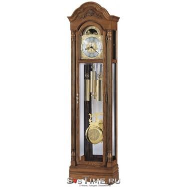 Напольные интерьерные часы Howard Miller 610-985
