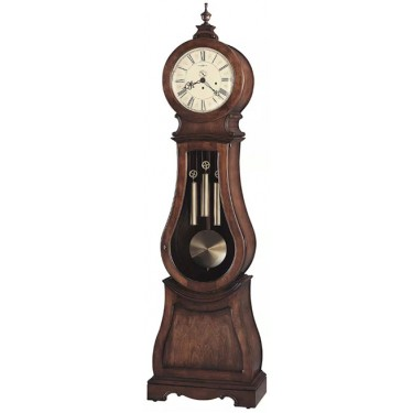 Напольные интерьерные часы Howard Miller 611-005