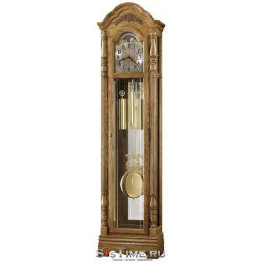 Напольные интерьерные часы Howard Miller 611-072