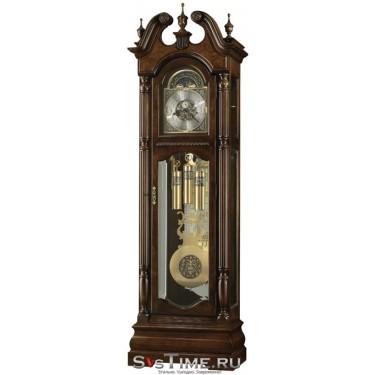 Напольные интерьерные часы Howard Miller 611-142