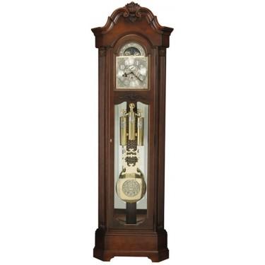 Напольные интерьерные часы Howard Miller 611-252
