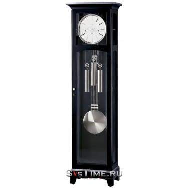 Напольные интерьерные часы Howard Miller 660-125