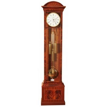 Напольные интерьерные часы Kieninger 0085-41-02
