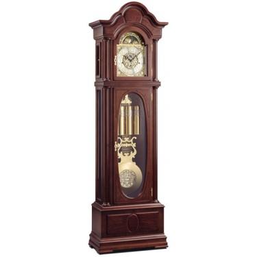 Напольные интерьерные часы Kieninger 0129-23-02