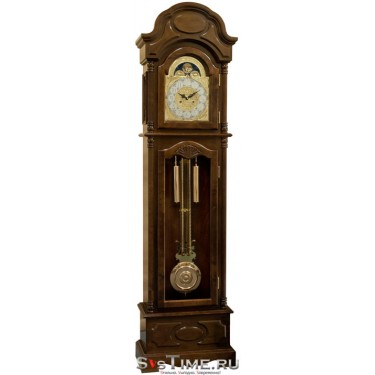 Напольные интерьерные часы Power MG2352F-5