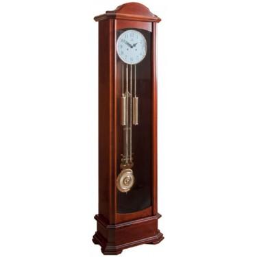 Напольные интерьерные часы Power MG2504D-106