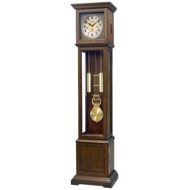 Напольные интерьерные часы Rhythm CRJ603CR06