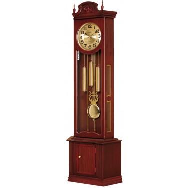 Напольные интерьерные часы Sinix 705 ESN