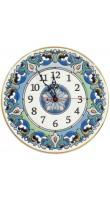 Kitch Clock Ч-3003