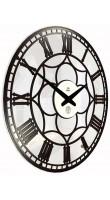 Kitch Clock UGC001A
