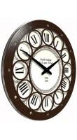 Kitch Clock UGC003C