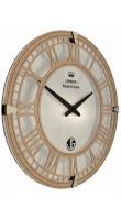 Kitch Clock UGC005C