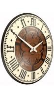 Kitch Clock UGC010A