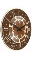 Kitch Clock UGC010C