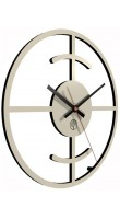 Kitch Clock UGT004A