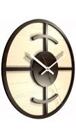 Kitch Clock UGT004Bi