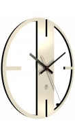 Kitch Clock UGT005A