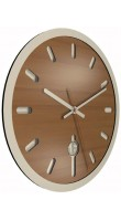 Kitch Clock UGT008A
