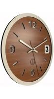 Kitch Clock UGT010B