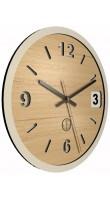 Kitch Clock UGT010C
