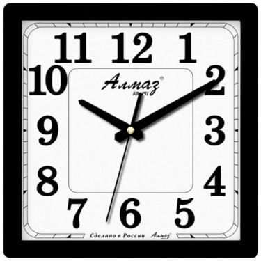 Настенные интерьерные часы Алмаз 1301