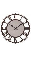 Art-Time DSR-35-167