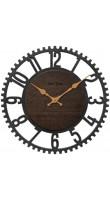 Art-Time DSR-35-637