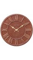 Art-Time GPR-35-215