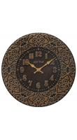 Art-Time GPR-35-574