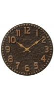 Art-Time GPR-35-732