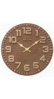 Art-Time GPR-35-814