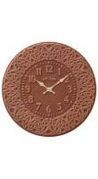 Art-Time GPR-35-895