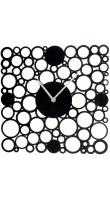 Kitch Clock 118694