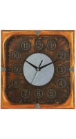 Kitch Clock 1205535