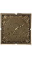 Kitch Clock 1205540