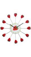 Kitch Clock 760806