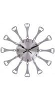 Kitch Clock 837909