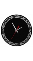 Time2go 4002