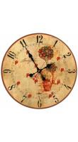 Time2go 435
