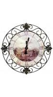 Time2go 802/09