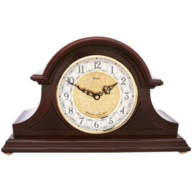 Каминные часы Vostok Т-10005-12