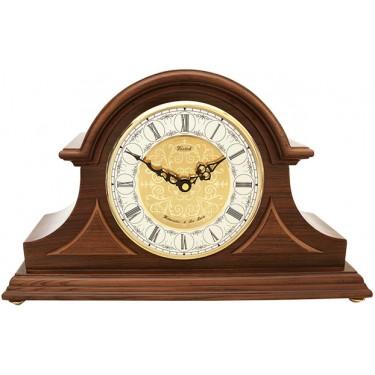 Каминные часы Vostok Т-10005-23