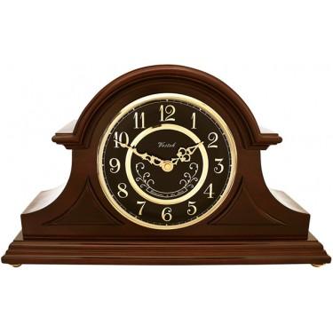 Каминные часы Vostok Т-10005-31