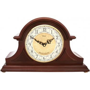 Каминные часы Vostok Т-10005-42