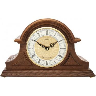Каминные часы Vostok Т-10005-53