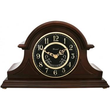 Каминные часы Vostok Т-10005-71