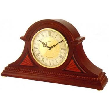 Каминные часы Vostok T-10005