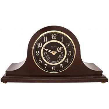Каминные часы Vostok Т-10007-11