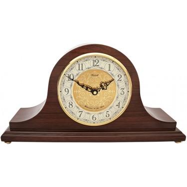 Каминные часы Vostok Т-10007-22