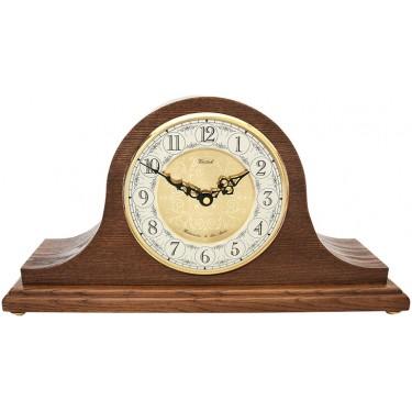 Каминные часы Vostok Т-10007-52